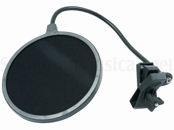 Energy - FIDELITY SPS-014 POP FILTER
