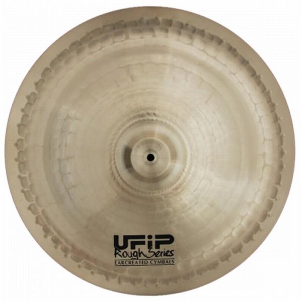 "Ufip - Rough - China 18"""