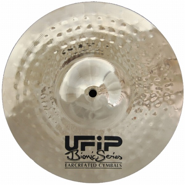 Ufip - Bionic - Splash 10""