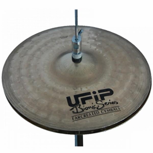"""Ufip - Bionic - Hi Hat 14"""""""