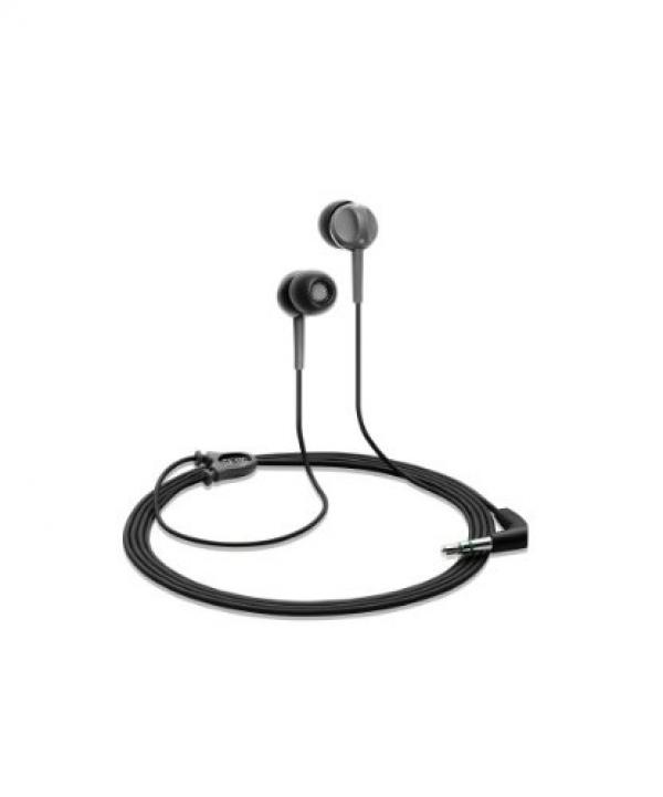 Sennheiser - CX 150 AURICOLARE IN EAR CANAL
