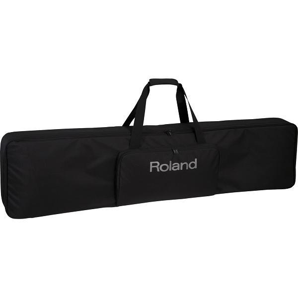 Roland - [CB-88RL] Custodia per tastiera 88 tasti