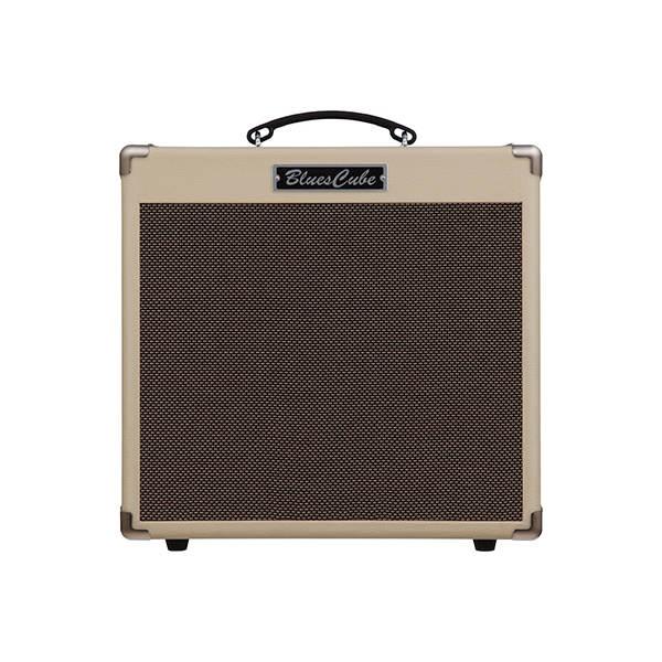 Roland - [BC-HOT-VB] Amplificatore combo per chitarra