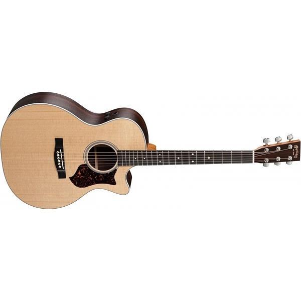Martin - [GPCPA4] Chitarra acustica Rosewood