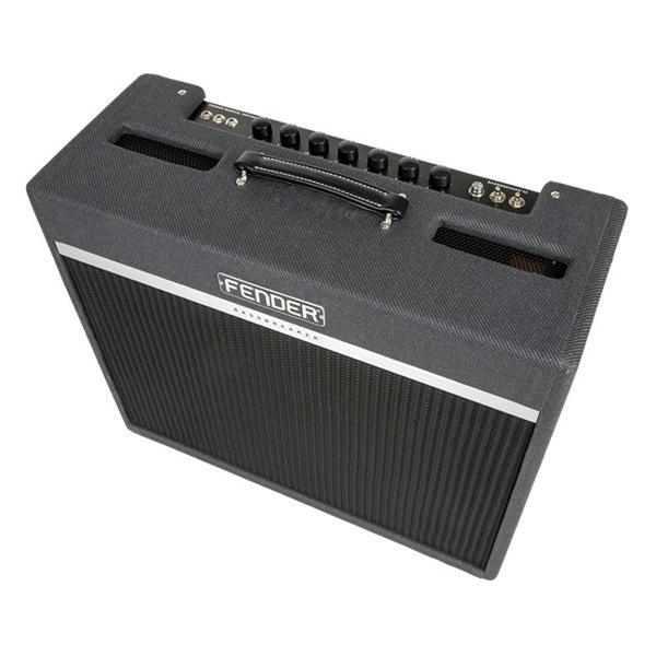 Fender - [BASSBREAKER-45] Amplificatore combo da chitarra 45w