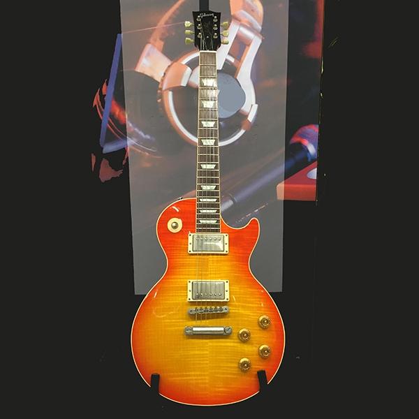 Gibson - Les Paul Historic Class 5