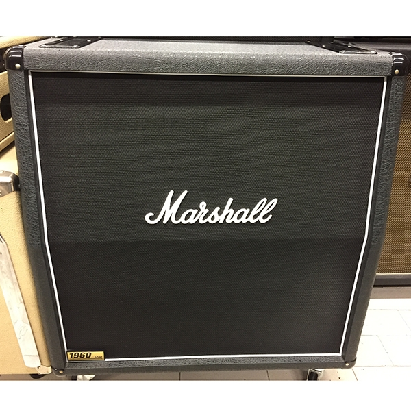 Marshall - Cassa chitarra Marshall 1960 Lead