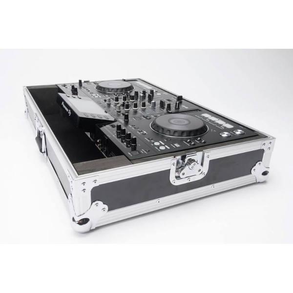 [HARDCASEXDJRX] MAGMA DJ CONTROLLER CASE XDJ-RX