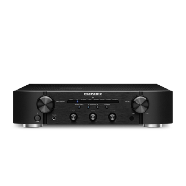 Marantz - PM6006/N1B Amplificatore integrato, nero