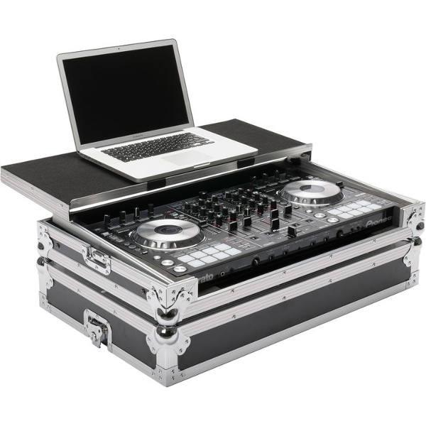 [HARDCASEDDJSX] MAGMA DJ CONTROLLER WORKSTATION DDJ SX