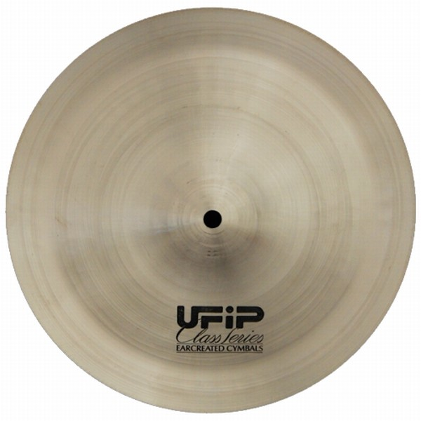 "Ufip - Experience - Samba Splash 10"""