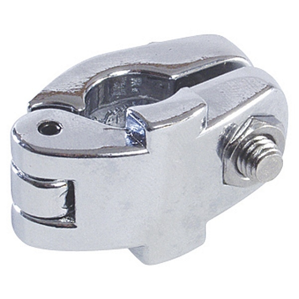 Gibraltar - [SC-HML127] Hinged Memory Lock 12.7mm