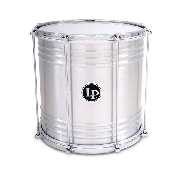 Lp Latin Percussion - [LP3112] REPINIQUES BRASILIANO