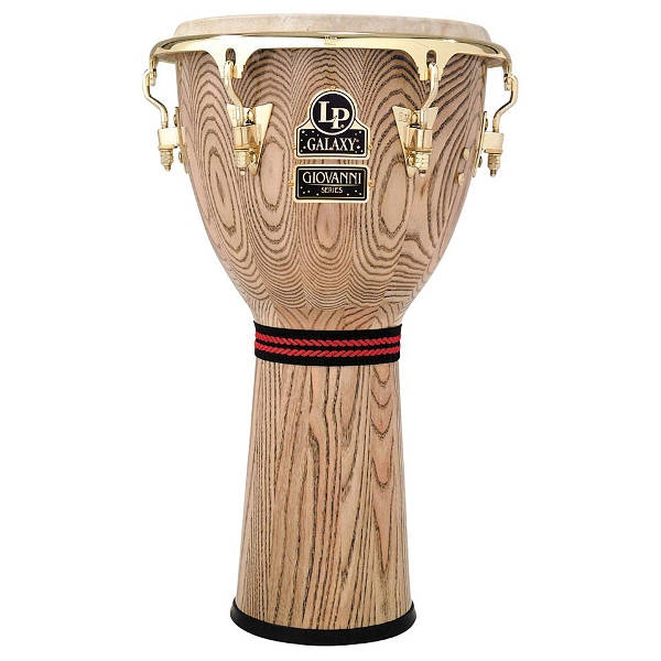 Lp Latin Percussion - [LP799X-AW] Djembe Galaxy Series, Giovanni Hidalgo Signature