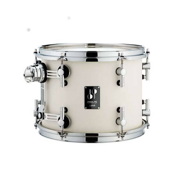 Sonor - [PL121414FT] TIMPANO PROLITE ACERO 14X14, CR. WHITE