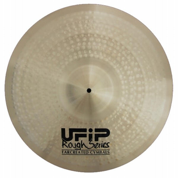 Ufip - Rough - Ride 21""