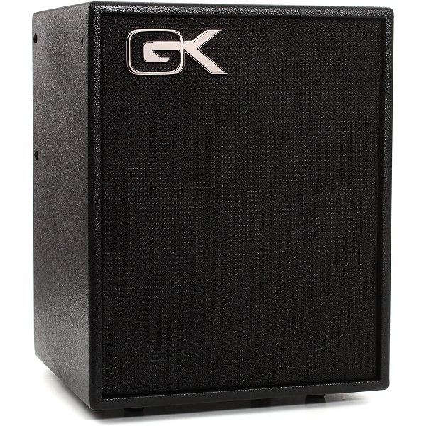 "Gallien-Krueger - [MB110] Amplificatore per basso combo,100w 1x10"""