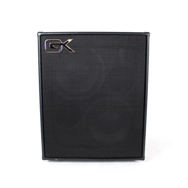 "Gallien-Krueger - [MB210 II] Amplificatore combo per basso 500w, 2x10"""