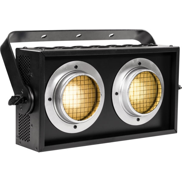 Prolights - [SUNRISE2] Accecatore 2X100W cob white led