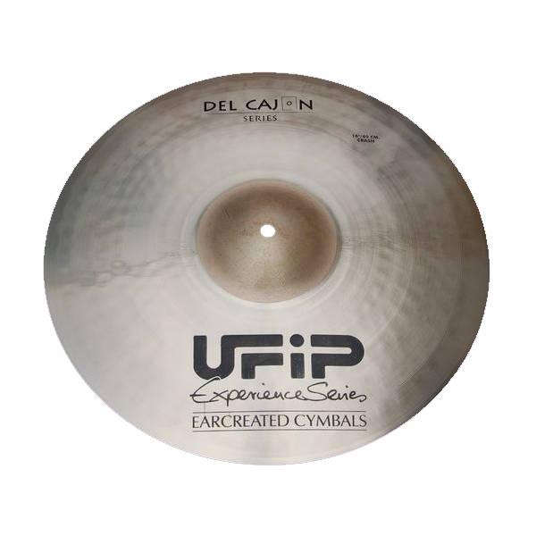 """Ufip - Experience - [ES-14CJ-14] EXPERENCE SERIES """"DEL CAJON"""" CRASH 14"""""""