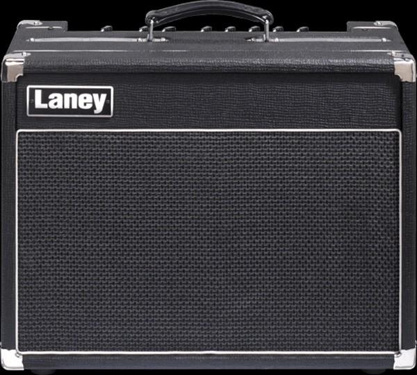 Laney - VC30