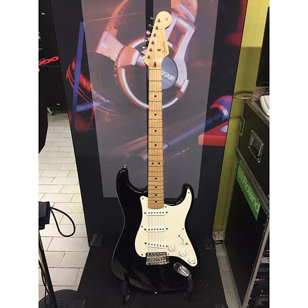 Fender - CHITARRA ELETTRICA Fender Eric Clapton Custom Shop