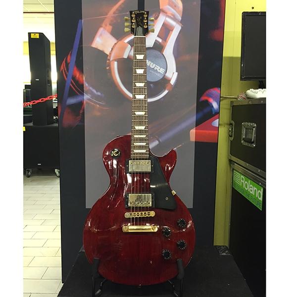 Gibson - GIBSON LES PAUL STUDIO chitarra elettrica
