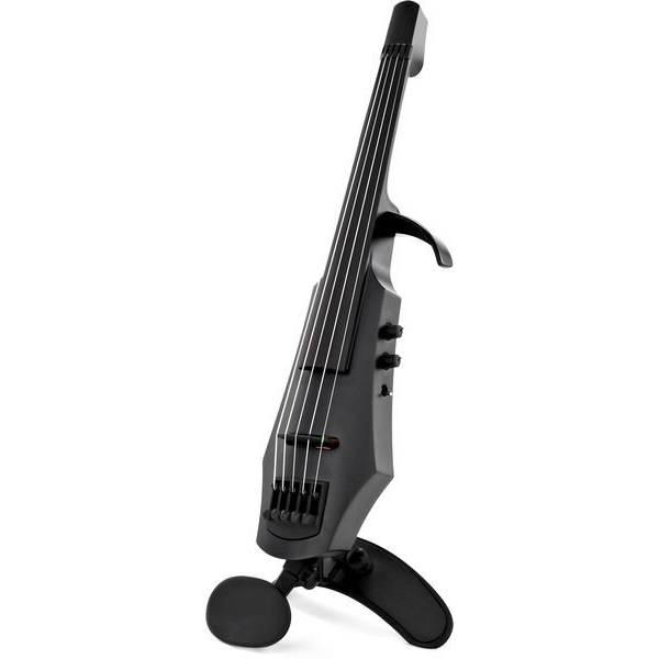 NS Design - NXT5 Violino a 5 corde