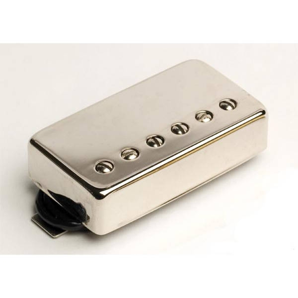 Seymour Duncan - PICK-UP MANICO SH-2N JAZZ NICKEL, 11102-01NC