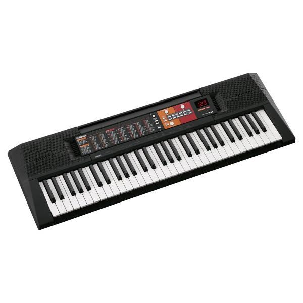 Yamaha - PSRF51 TASTIERA DIGITALE