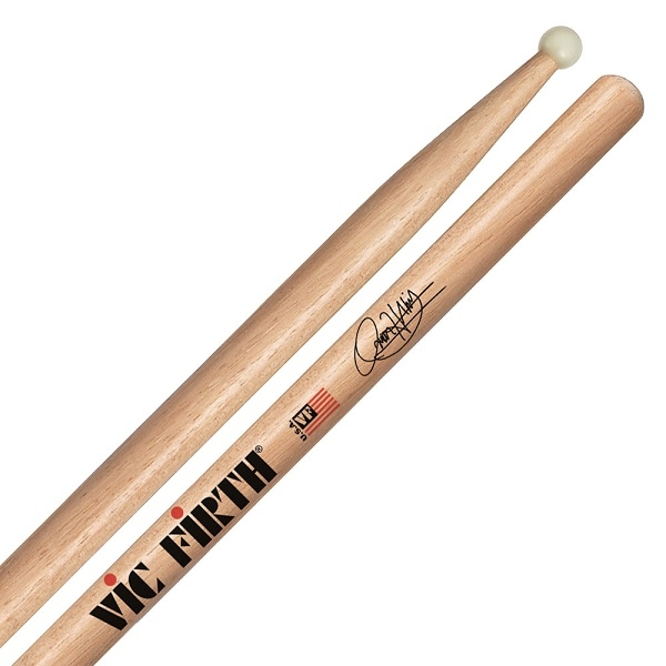 Vic Firth -  Bacchette batteria Vic Firth SOH Omar Hakim Signature