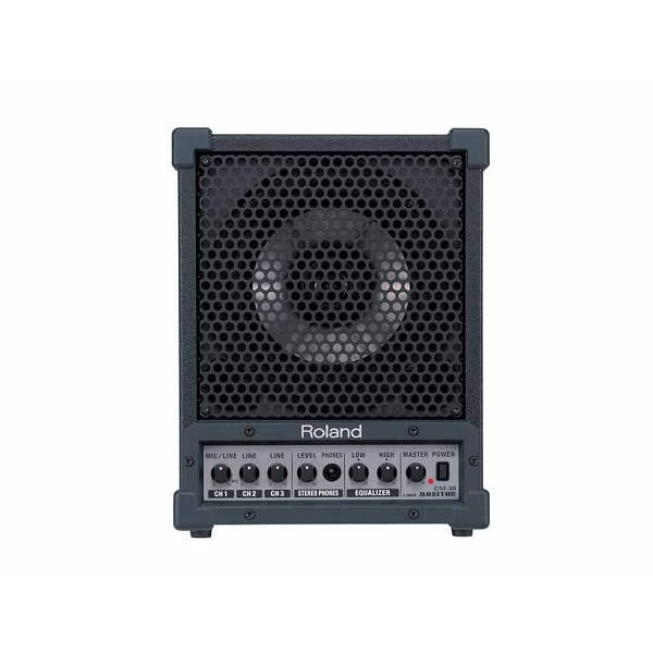 Roland - CM30 CUBE Impianto audio portatile
