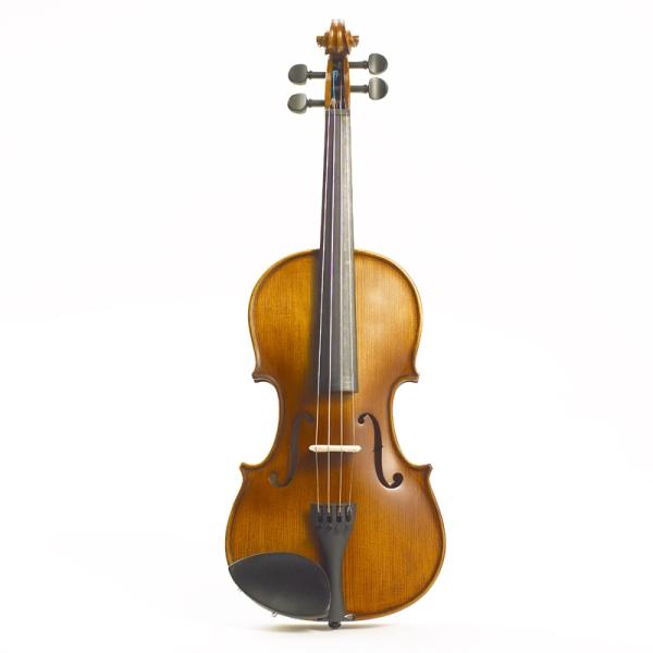 Stentor - Violino Graduate 4/4