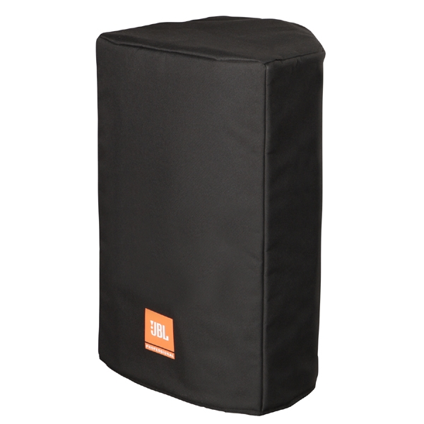 Jbl - [PRX712-CVR] Cover per diffusore PRX712