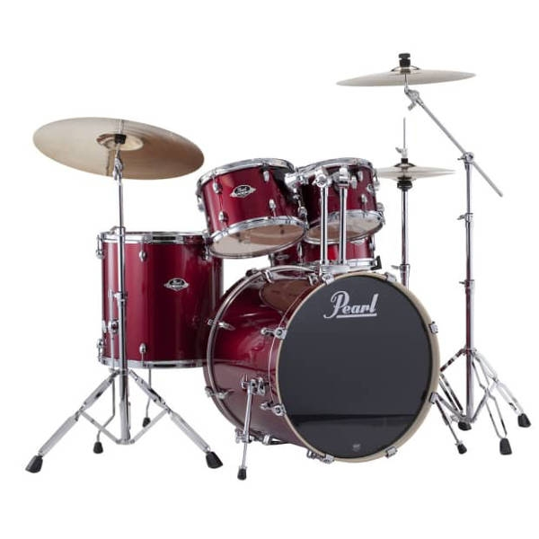 Pearl - Export - EXX725SP/C BATTERIA SERIE EXPORT # 91