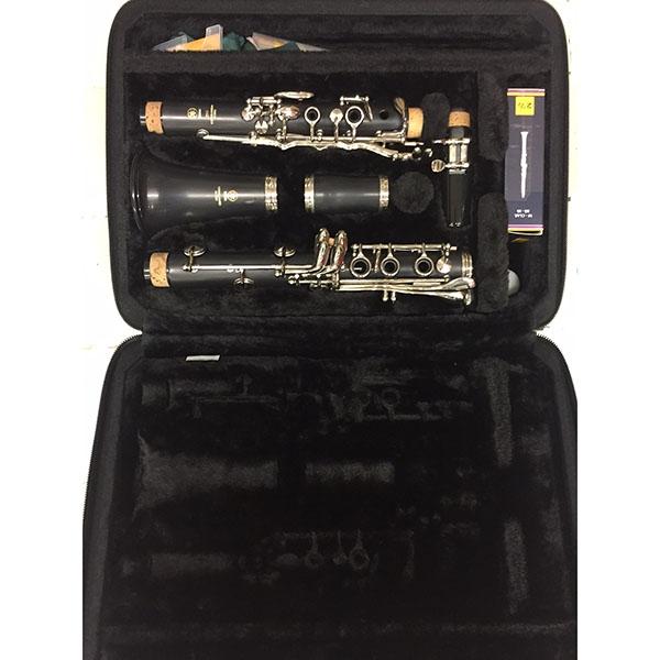Yamaha - Clarino CLARINO 255 YAMAHA