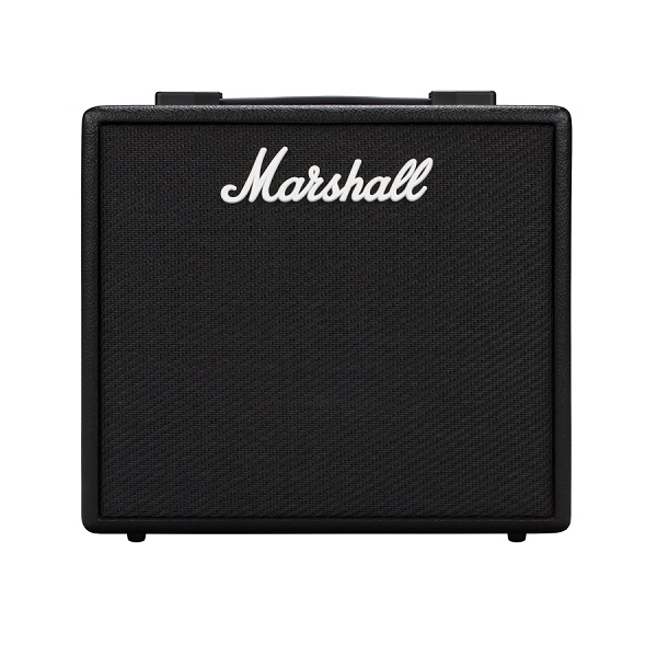 Marshall -  CODE 25 COMBO DIGITAL Amplificatore Combo digitale