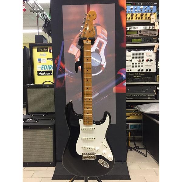 Fender - Chitarra Elettrica AMERICAN VINTAGE 57 REISSUE