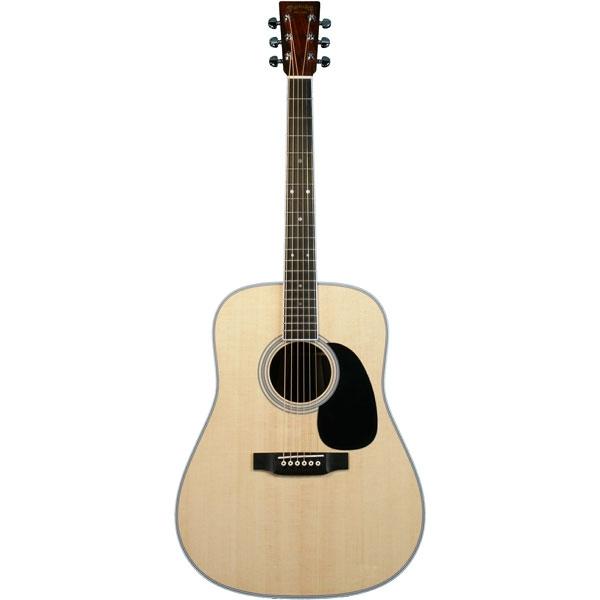 Martin - Standard series - [D-35] Chitarra acustica folk