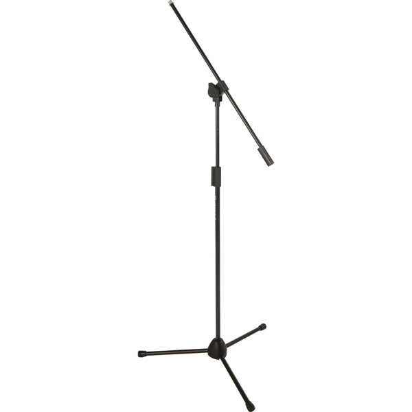 Quik Lok - [A302BK] Asta microfononica