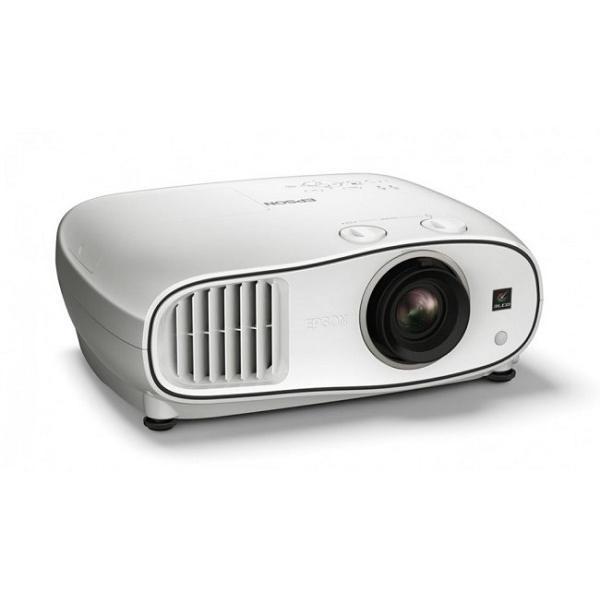 Epson - EH-TW6800 Videopriettore per home cinema