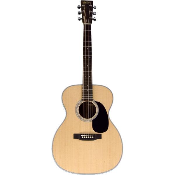 Martin - Standard series - [000-28] Chitarra acustica modello Auditorium stile 28