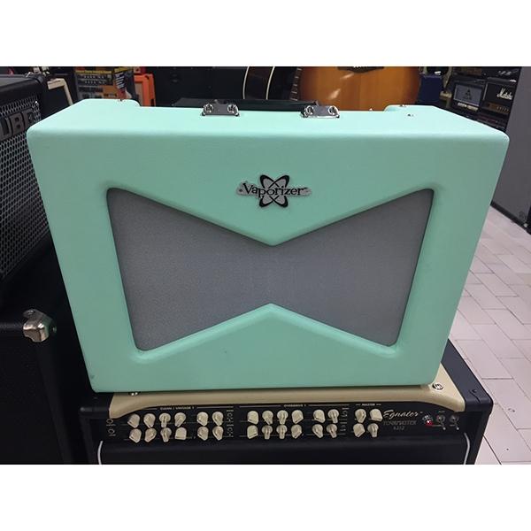 Fender - Amplificatore VAPORIZER