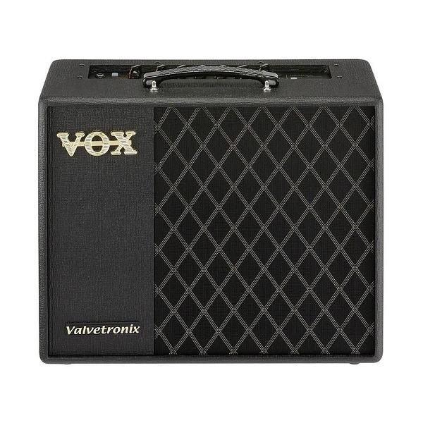 Vox - Valvetronix - VT40X Amplificatore chitarra con modelli digitali