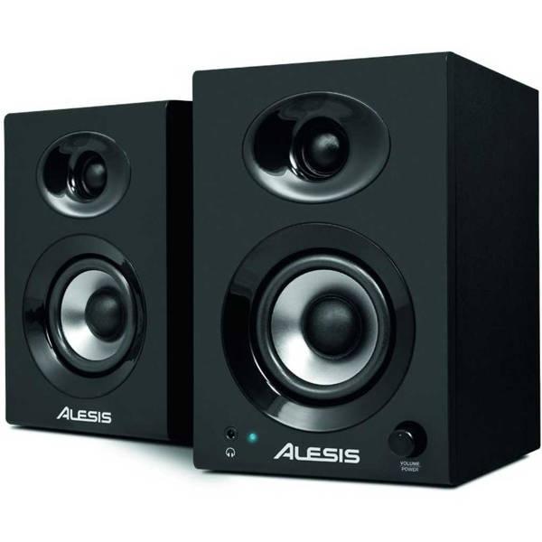 Alesis - ALESIS ELEVATE 3 MONITOR