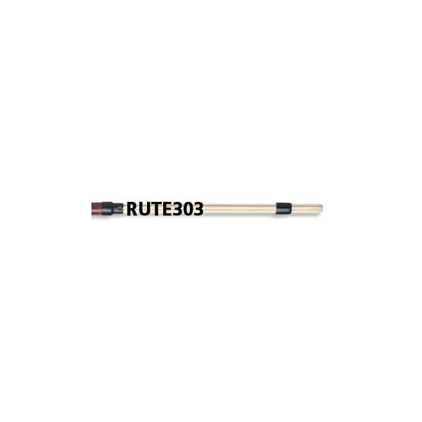 Vic Firth - Rute 303