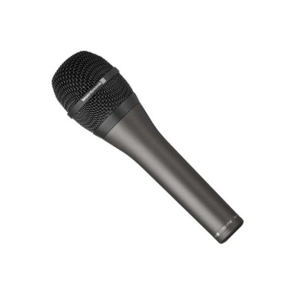 Beyerdynamic - TGV71D Microfono dinamico per voce