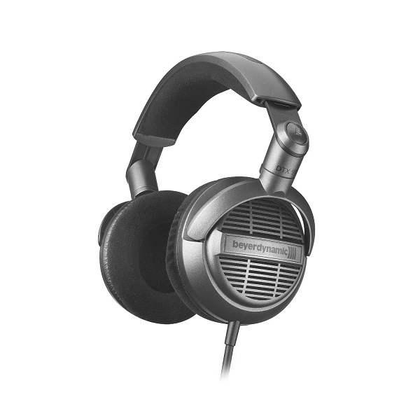 Beyerdynamic - DTX 910 Cuffie hifi stereo
