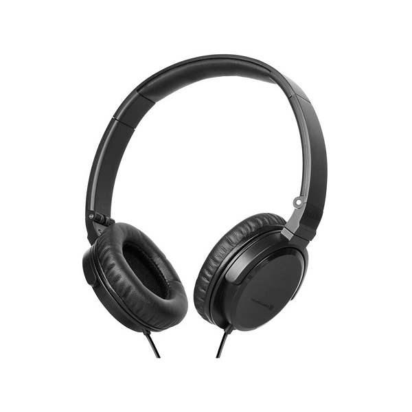 Beyerdynamic - DTX350 Cuffia chiusa professionale per dj