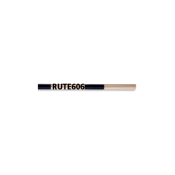 Vic Firth - Rute 606
